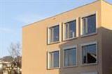 Vorarlberger Landeszentrum für Hörgeschädigte Dornbirn